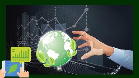Sistema de Gestão  ISO9001 & ISO 14001:2015