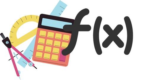 Álgebra: Factorización de polinomios y productos notables