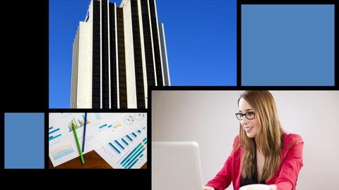 Corporate Finance #16 Convertible Bonds & Warrants