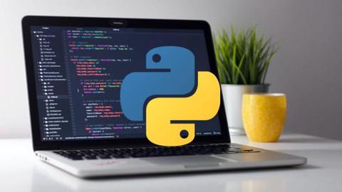 Pythonで初めてのGUI制作〜Tkinterの基本操作をマスター〜