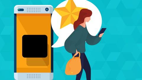 SAP for Retail Navigation
