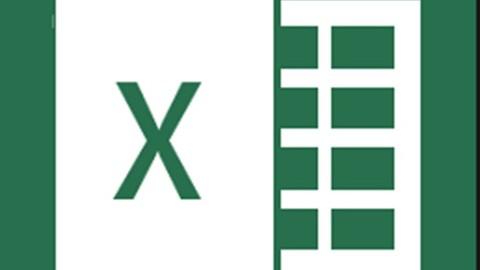 Intermediate Microsoft Excel