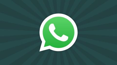 Curso de Embudos de Venta por WhatsApp 2021+ Ejemplos Reales