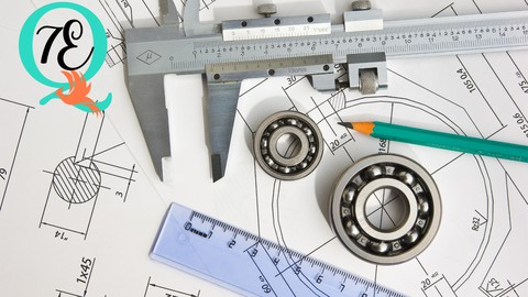 Measurement system analysis in supplier quality management