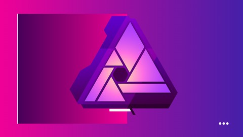 Affinity Photo: Essential training Course
