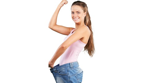 49 Weight Loss Tips You Can Stick To Forever - Be Thinner