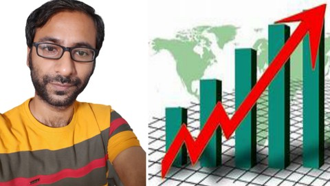 How To Invest In Stocks For Longterm