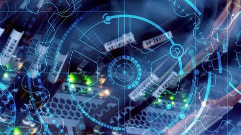 OCI 2021 HPC and Big Data Solutions Associate 1Z0-1089-21