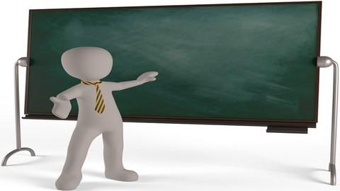 How ToBe Highly Successful As A Teacher In The Digital Era