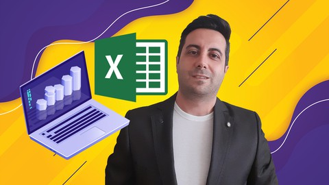Project Cost Management and Sales Forecasting with Excel