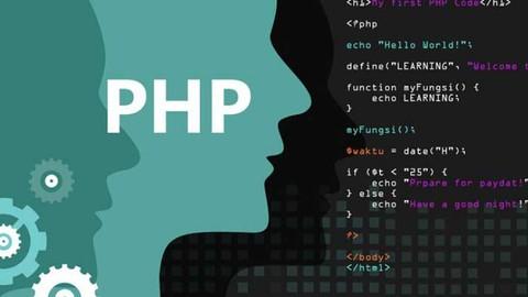 PHP untuk Pemula: Menguasai Dasar PHP
