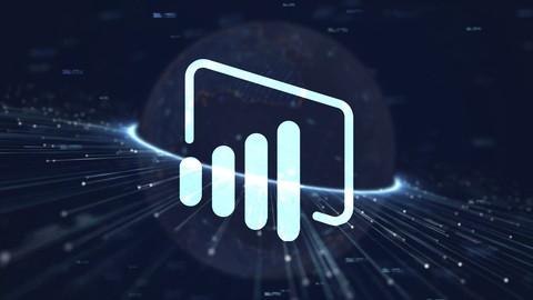 Inteligencia Artificial y Big Data con Power BI web services