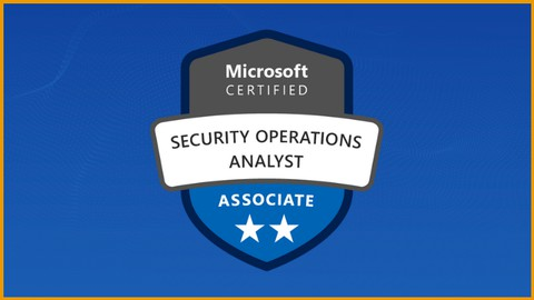 Exam SC-200 Security Operations Analyst - Practice Test