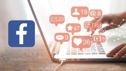 Facebook Marketing Mastery ~フェイスブックマーケティング弱者の戦略~