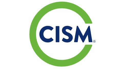 Certified Information Security Manager (CISM) Practice Exams