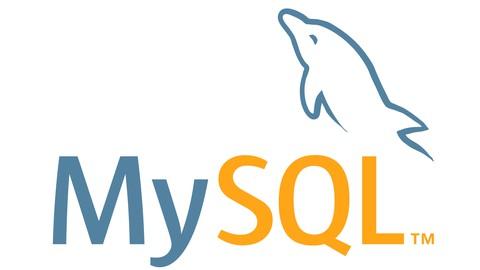Belajar Database MySQL untuk Pemula