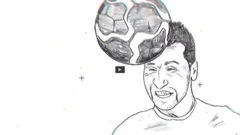 [스포츠 리더십] 축구 명장에게 배우는 이기는 습관