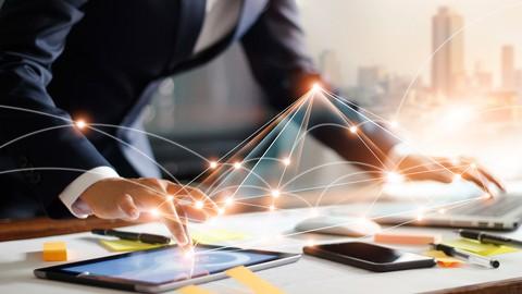 Marketing Digital na PRÁTICA 2021 - Clientes a Um Clique