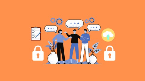 Exam AZ-500: Microsoft Azure Security Technologies