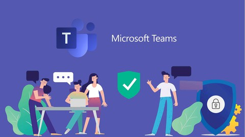 MS-740 Troubleshooting Microsoft Teams