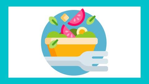 健康に絶対必要な、意識すべき食材