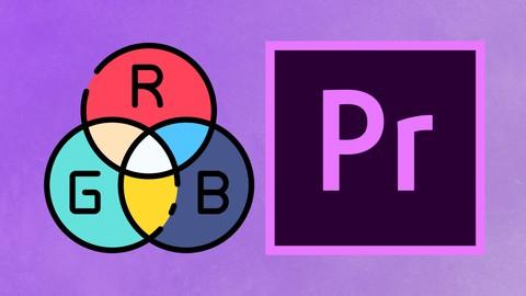 Adobe Premiere Color