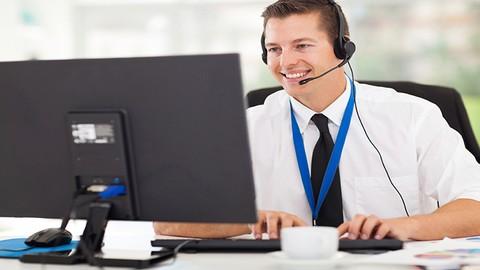 200-125 Cisco Certify Network Associate (CCNA) Practice Exam
