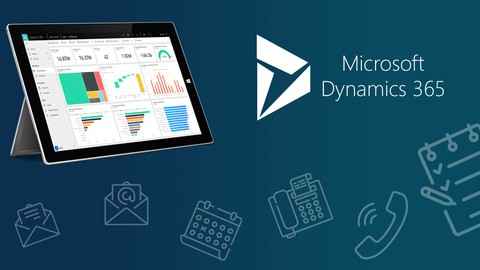 MB-340 Microsoft Dynamics 365 Commerce Functional Consultant