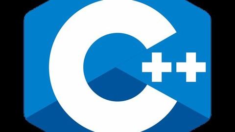 Profesyonel C++ ve Nesneye Yönelimli Programlama(3.part)