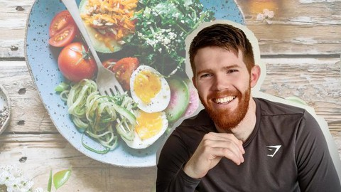 Fat Burning and Optimal Health with Intermittent Fasting