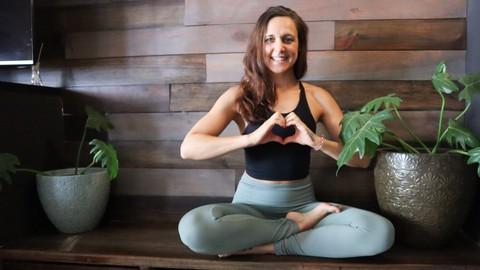 The Secret power of Meditation
