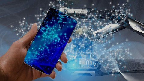 [스마트팩토리] 인더스트리 4.0시대, 혁신을 위한 스마트 공장 DNA