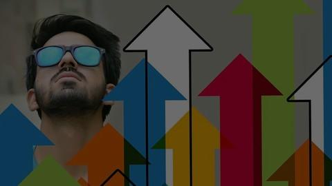 글로벌 경영트렌드, ESG 성공 전략