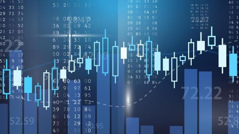How To Read candles stock charts for intraday trading