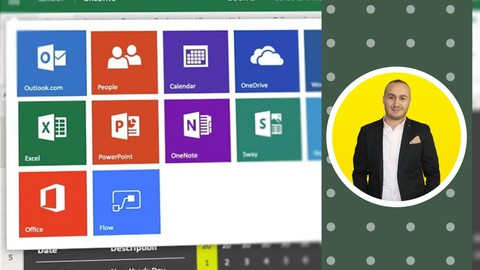 Pack COMPLET de Microsoft Office 2021