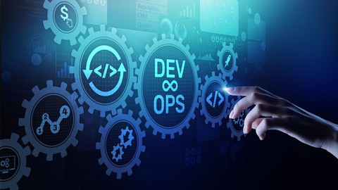 Google Professional Cloud DevOps Engineer