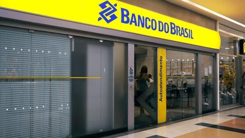 Matemática para o Banco do Brasil - Cargo Escriturário