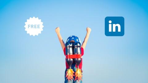 LinkedIn für Mitarbeiter aus Marketing & Vertrieb