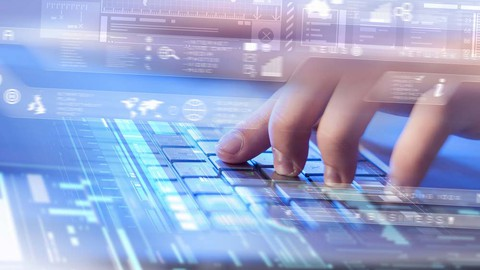 VMware vSphere 7: install, configure, manage [v7] VCTA 2021