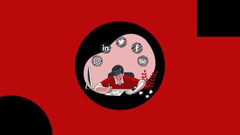 Social Media Advertising Copywriting⎢Certificate Course 2021