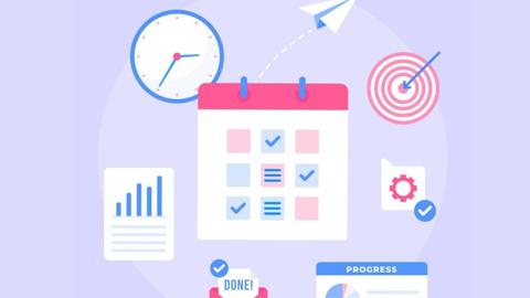 Planner: Estabeleça objetivos e mude sua vida ainda este ano
