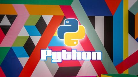 """【丁寧すぎる!】カナダの現役機械学習エンジニアが超丁寧にPythonで教える + プログラミングの""""プ""""。"""