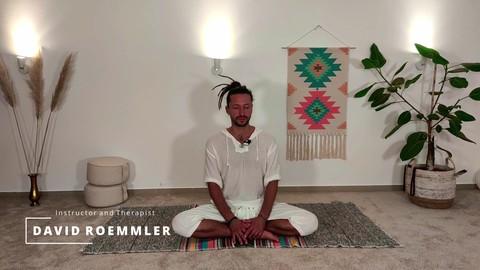 On Breath - Pramayama Essentials (Free Teaser)