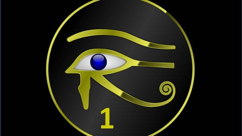 Seichim Reiki / Isis Sekhem Level 1 (Anwendergrad)