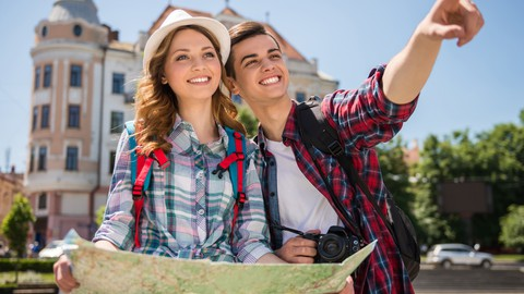 39 Travel Tips to Make Your Travel More Enjoyable - 1 Hour