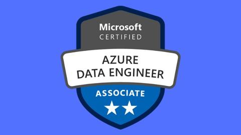 DP-203 Microsoft Azure Data Engineering Exámenes de práctica