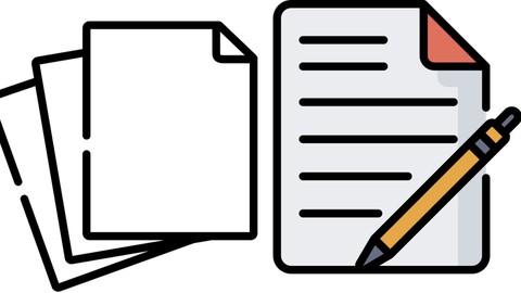 ¿Cómo escribir ensayos académicos?