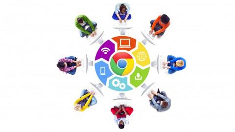 SEO 2020 - Safe, Effective Search Engine Optimization
