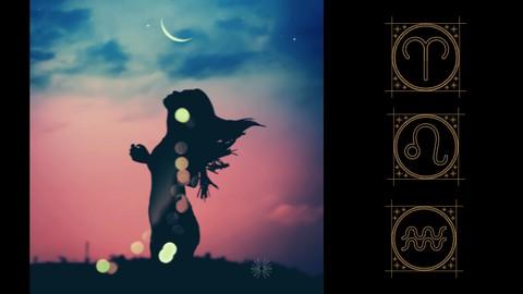 La luna y las emociones