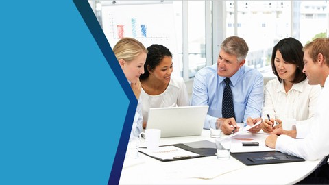 Understanding Corporate Communication